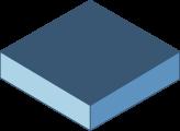 IC_Plattform